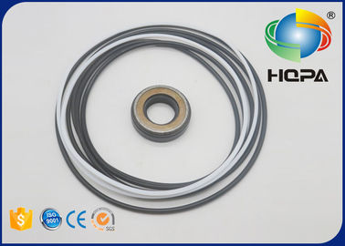 ISO Center Joint Seal Kit / Kamatsu PC60-6 PC60-7 Final Drive Seal Kit for Travel Motor Assy